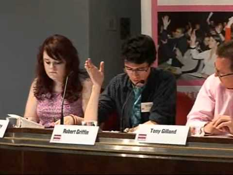 Assisted Dying Yes or No: Debating Matters UK final