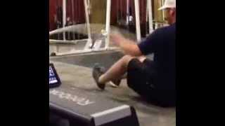"""20/20″ Tabata Tuesday Workout - Golf Fitness Scottsdale"