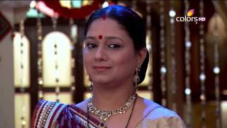 Sanskaar - ??????? - 11th April 2014 - Full Episode (HD)