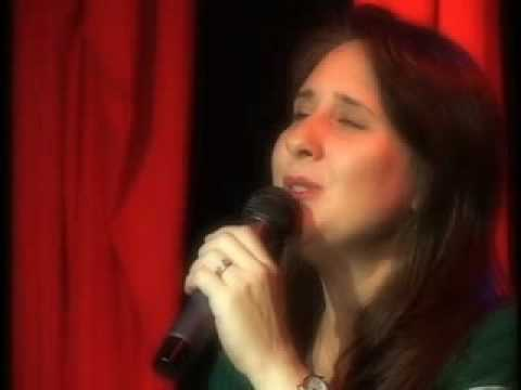 Imagem da capa da música Noite Feliz de Católicas