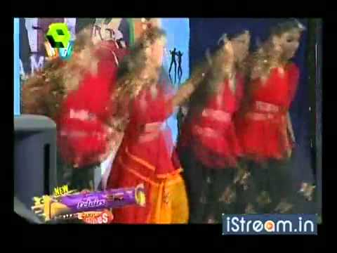 Campus Chillies- Dhum dhum... from Rakkilipattu-- - YouTube....