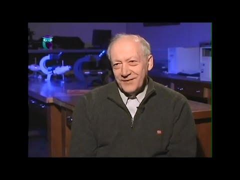 Анатолий Засов, астрофизик. Ближайшие 100 лет будут самыми трудными в истории нашей цивилизации
