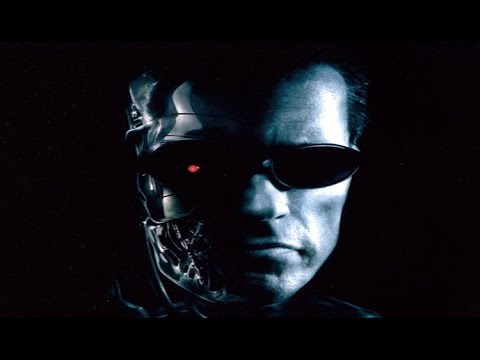 2015 Breaking News Bill Gates says Elon Musk Is Right Artificial Intelligence Wipe Out Humanity