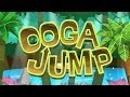Pocket God: Ooga Jump