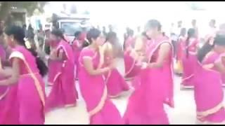 Kolatam.Local Telugu song