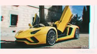 price of Lamborghini in india