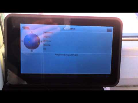 How to enter BIOS setup in IdeaPad S10s boot boost mode