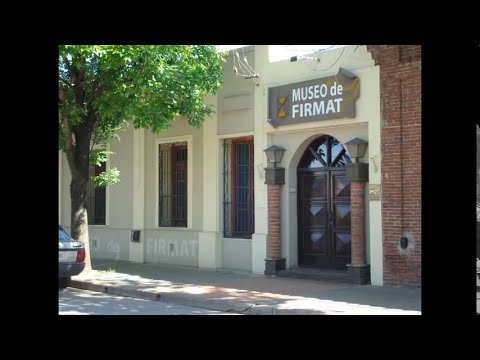 Himno Nacional Argentino (Jairo)