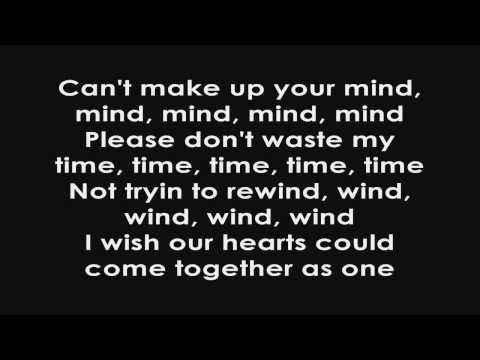 Eenie Meenie - Sean Kingston & Justin Bieber Lyrics On Screen Hd Hq video
