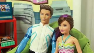 Barbie And Ken: Skipper Boyfriend Ryan