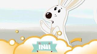 Inui: I want to be a Polar Bear S1 E19 | WikoKiko Kids TV
