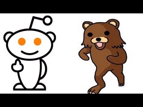 Reddit closes
