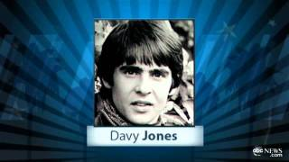 Davy Jones Dead at 66_ Monkees Singer Dies After Suffering Heart Attack in Indiantown, Florida