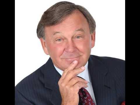 Richard Weylman - Business Consultant