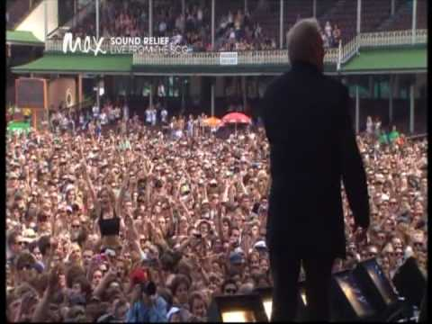John Farnham - New Day