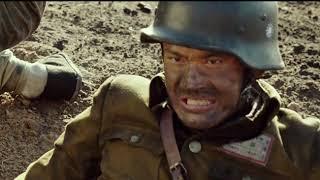 [2014][TQ]CHUYẾN TÀU ĐỊNH MỆNH 1 - Vietsub+Thuyetminh