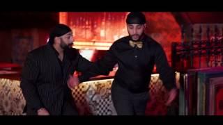 Na Dasdeh ( Full Video) | D Thandi Feat Intense | Latest Punjabi Song 2016 | Speed Records