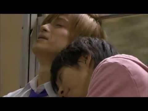 [trailer] Takumi-kun Series 5 Ano,hareta Aozora video