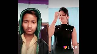 Tere jese  ashiq ko mitty m mila do funny focus vines