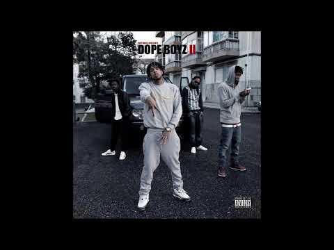 Dope Boyz - Saco Das Prendas (C/ Prodigio & Deezy)