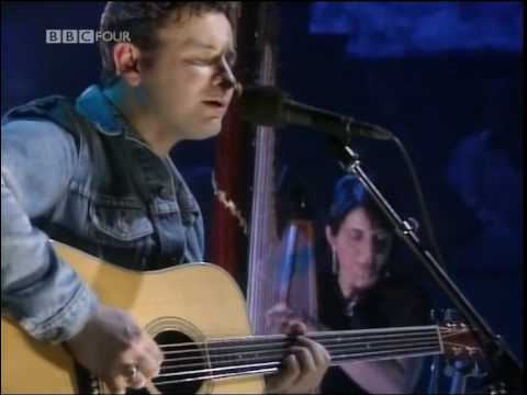 Manic Street Preachers - Small Black Flowers