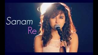 New Shirley Setia Mix By ZAVee Production.