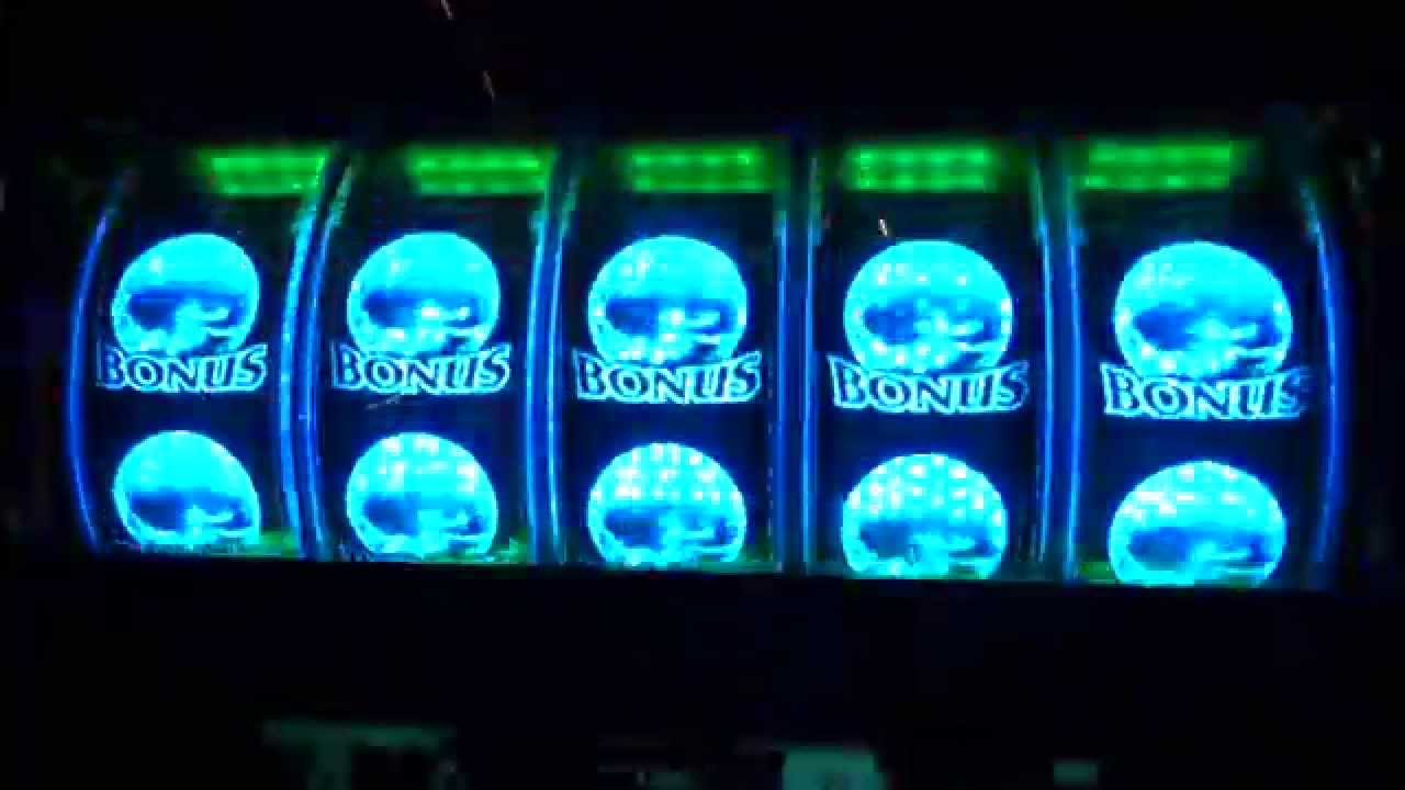 video slots online free gaminator slot machines