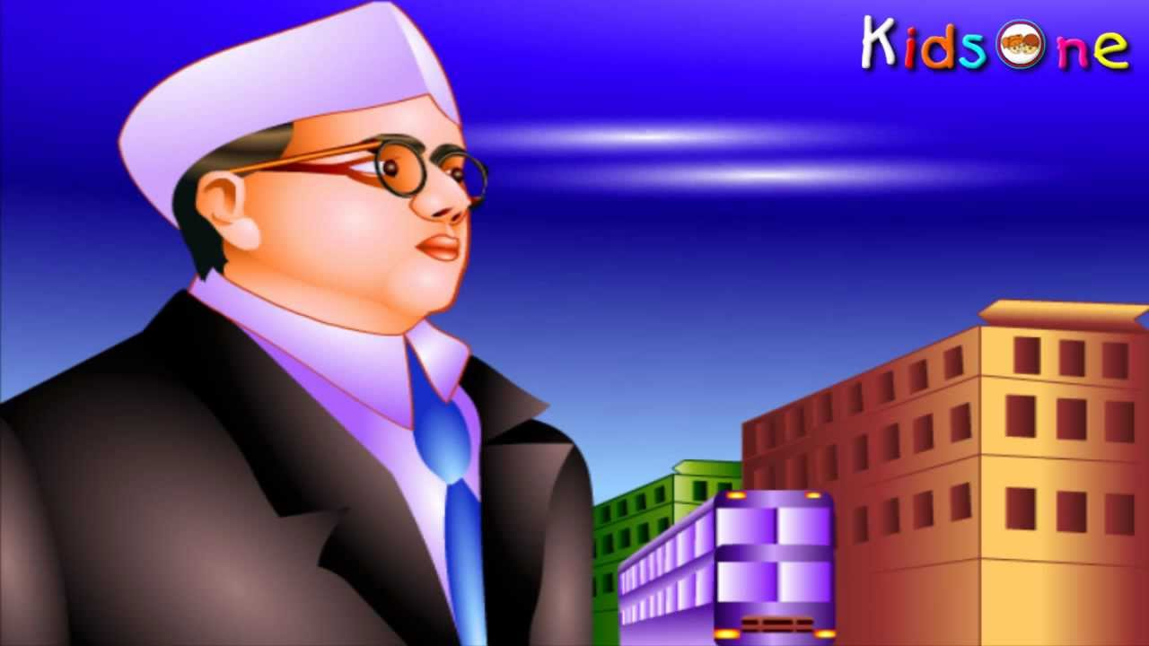 Leaders History in Tamil Bose Life History in Tamil