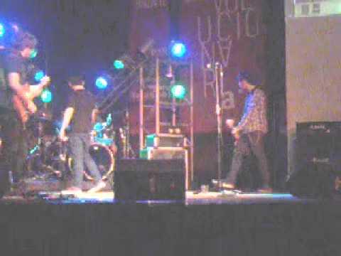 Rock And Vida 2014 Rock Vida 2014