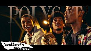 POLYCAT - อาวรณ์ | I Want You [Official MV]