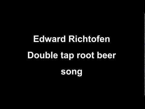 Double song lyrics