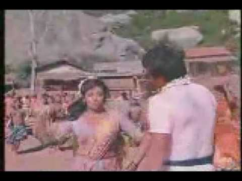 Holi Ke Din Sholay video