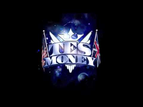 TesMoney - Spend It