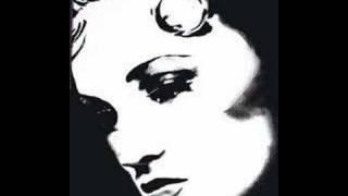 Watch Patricia Kaas Un Dernier Blues video