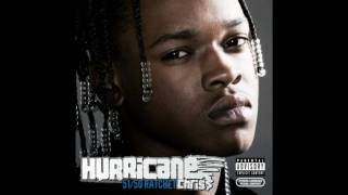 Watch Hurricane Chris Do Something video
