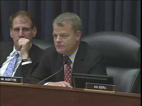 Joint Subcommittee Hearing: Maritime Sovereignty in the East and South China Seas (EventID=101643)