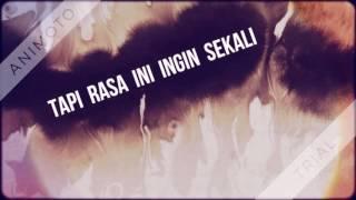 Yiruma - Kiss The Rain (Puisi Cinta)