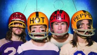 [HQ-FLAC] Red Hot Chili Peppers - Can