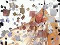Juan Pablo II - mi vida
