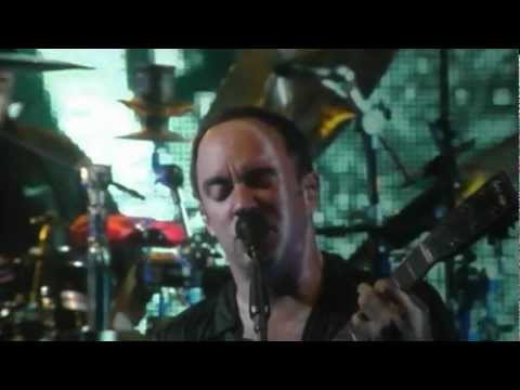 Dave Matthews Band - 7/20/12 - West Palm Beach - Night 1 - [Complete Show] - [Single Cam/Sync]