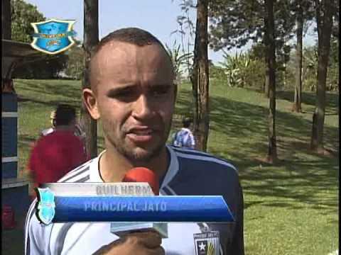 TORCOMAR PRINCIPAL JATO   X MAGAZINE LUIZA BANANAS S TOMÉ  14  09  2014