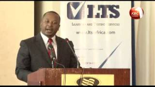 LTS East Africa to offer language tests in Kenya