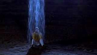 Omega - Ezüst eső