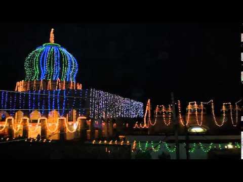 Lagiyaan Ne Mojaan Sada Lae Lakhien Sohniya Punjabi Qawwali video