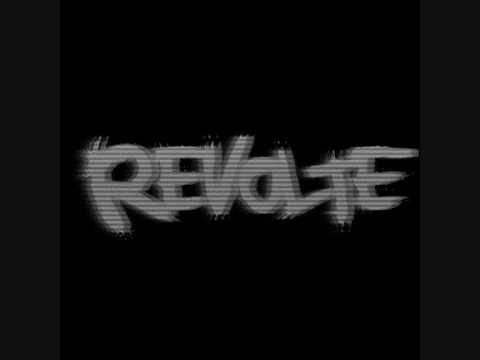 Download Revolte - Ironical Sexism (Original Mix) video on savevid.com.