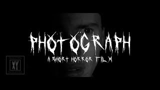Photograph (Short Horror Film)