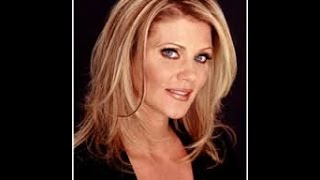 Porn Star Ginger Lynn Gives Young Men Excitement