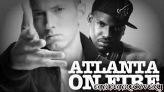 Vídeo 340 de Eminem