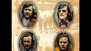 Watch Wolfe Tones Let The People Sing video