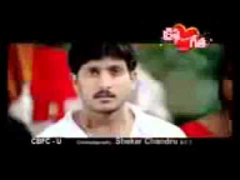 youtube telugu movies.mp4